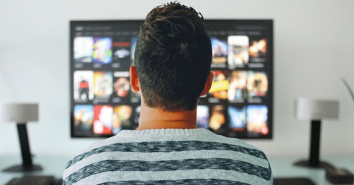 OTT Marketing: The Future of Video Advertising