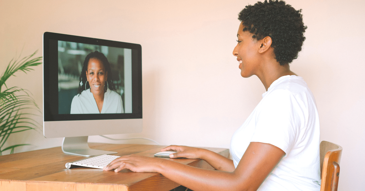6 Quick Tips on How to Prepare for a Remote TV Interview