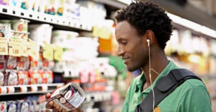 10 Specialty Food and Grocery Shopping Habits of Millennials