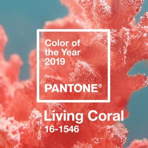 Pantone Color of the Year - Why is it important to marketers?